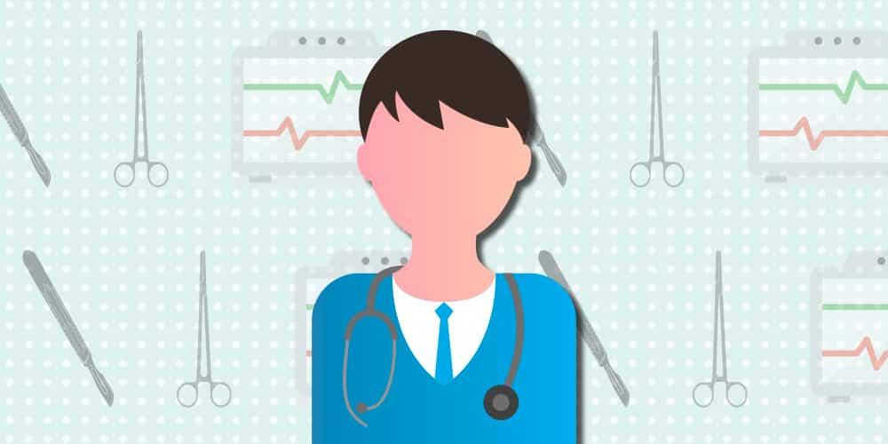 Elettromedicali e strumenti chirurgici