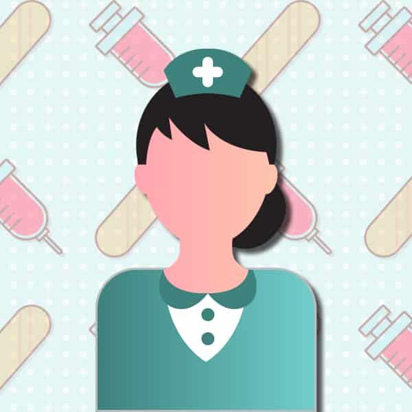 Articoli di medicazione e chirurgia