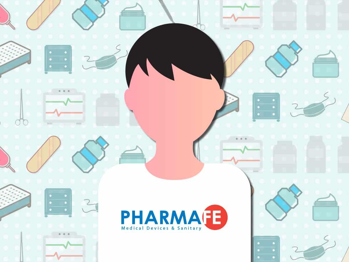 pharma-1200x900